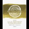2019 Certified Organic Wild Chardonnay